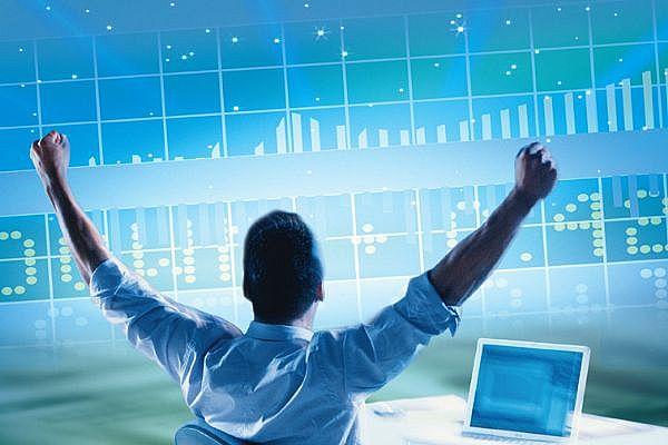 Att vinna på aktiemarknaden